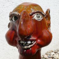 Homo-Austriacus.jpg